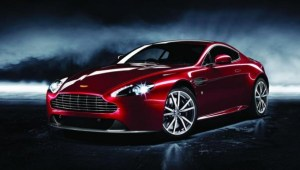 Aston-Martin-V8-Vantage-S-Coupe-Dragon-88-Limited-Edition