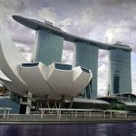 Marina-Bay-Sands-8