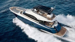 Monte Carlo Yachts MYC-65 2