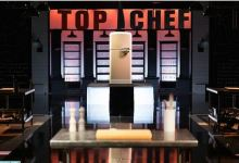 Top Chef 2015