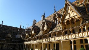 hospices-de-beaune-5-620x465