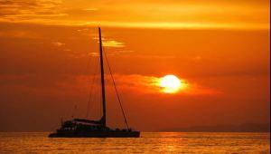 location voilier avec ou sans skipper