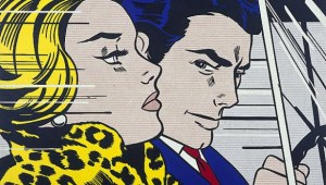 roy-lichtenstein-2-620x527
