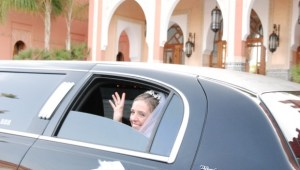 rs limousine marrakech