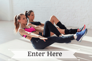 Pilate's Mat & Reformer Classes, Rehabilitation, Core Stability & Posture