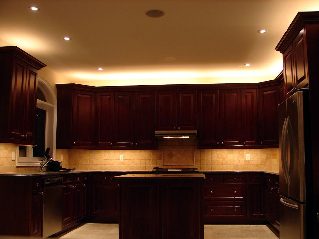 pot lights for kitchen lighting for kitchen Pot lights for kitchen Pot Lights For Kitchen Soul Speak Designs