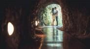 destacada articulo boda jennifer y jose