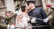 destacada articulo boda martaymiguel