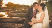 destacada boda amparo y juanmi