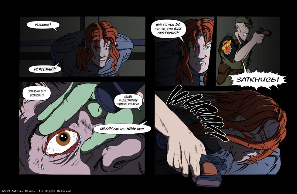 comic-2009-10-05-E01P06.jpg