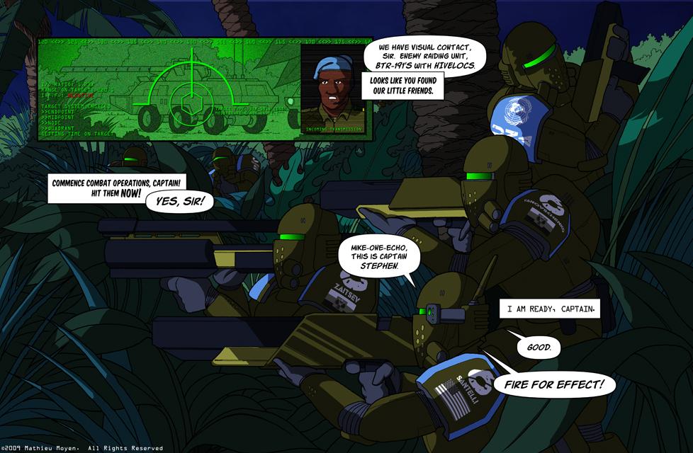 comic-2009-10-19-E1P08.jpg