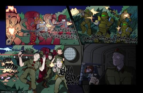 comic-2009-11-30-E1P11.jpg