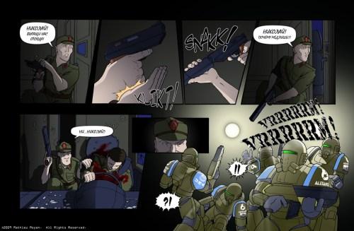 comic-2009-12-07-E1P12.jpg