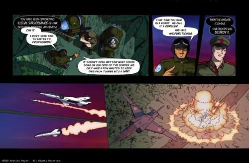 comic-2010-05-03-E1P23.jpg