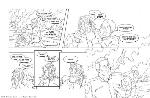 comic-2010-08-16-E2P04.jpg