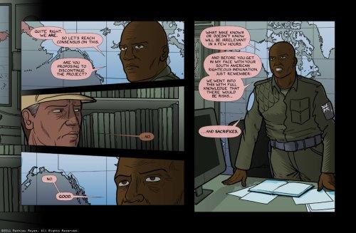 comic-2011-11-07-E03P23.jpg