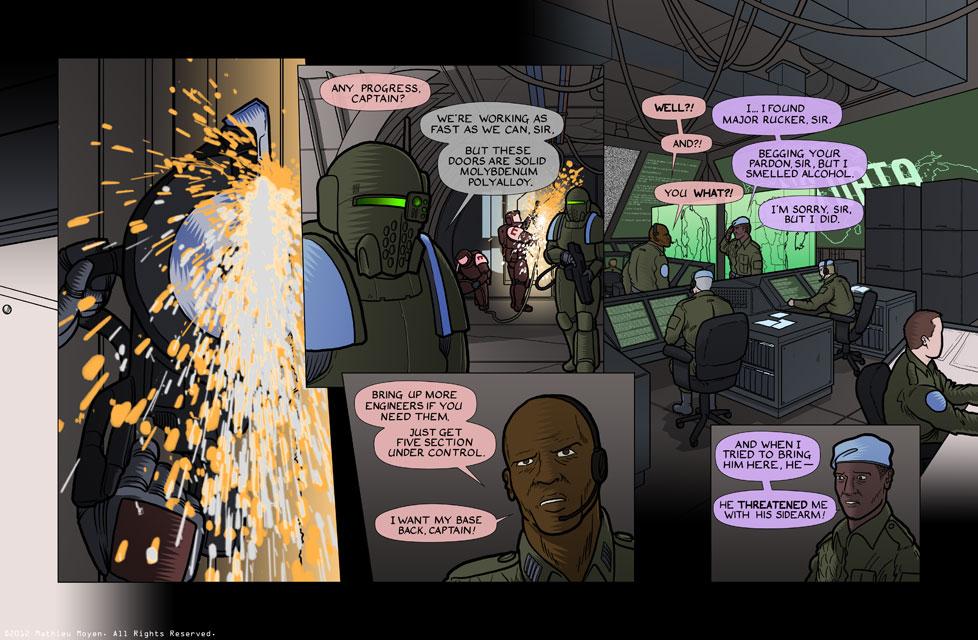 comic-2012-01-16-E03P33.jpg