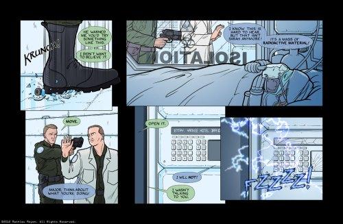 comic-2012-02-06-E03P36.jpg