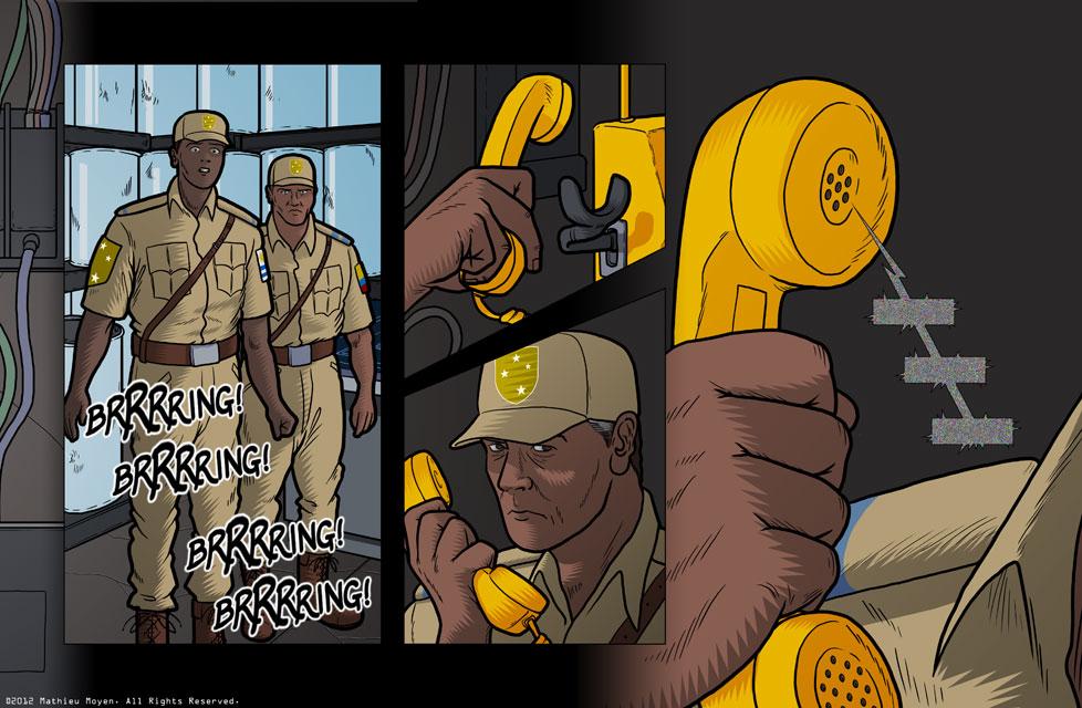 comic-2012-04-09-E03P45.jpg