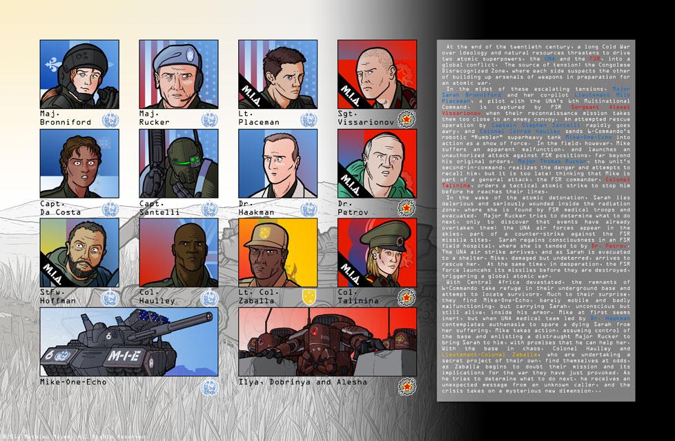comic-2012-10-01-E04P00.jpg