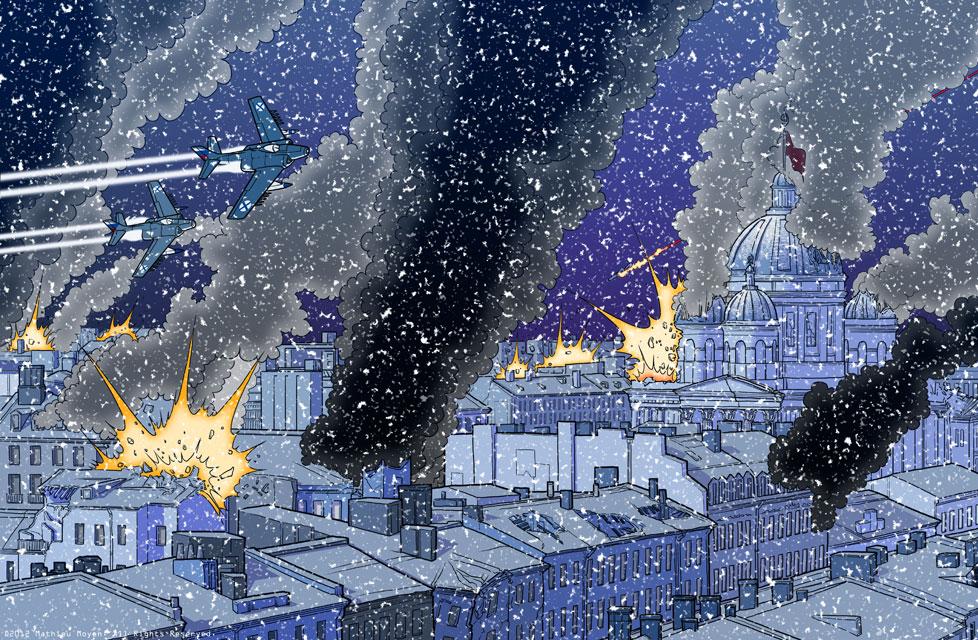 comic-2012-10-15-E04P02.jpg