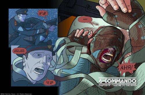 comic-2012-11-12-E04P05.jpg