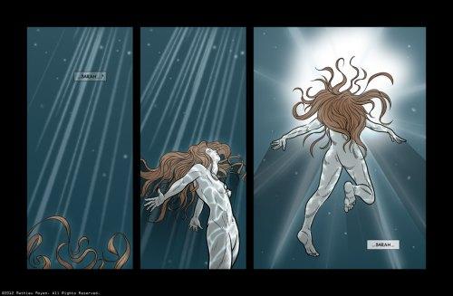 comic-2012-12-10-E04P08.jpg