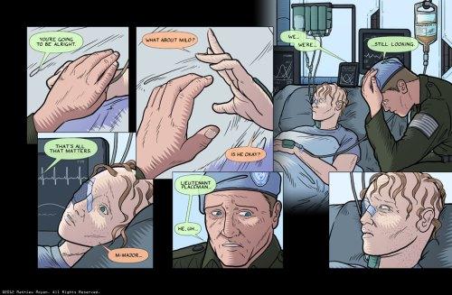 comic-2013-01-07-E04P11.jpg