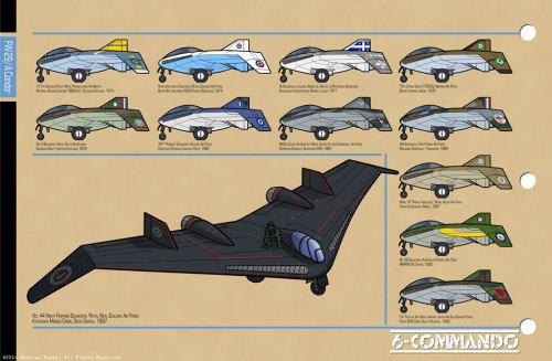 FW-29-Condor-Part-2