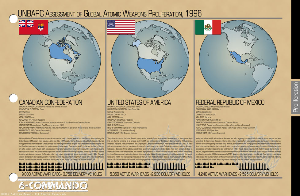 Atomic-Nations-1