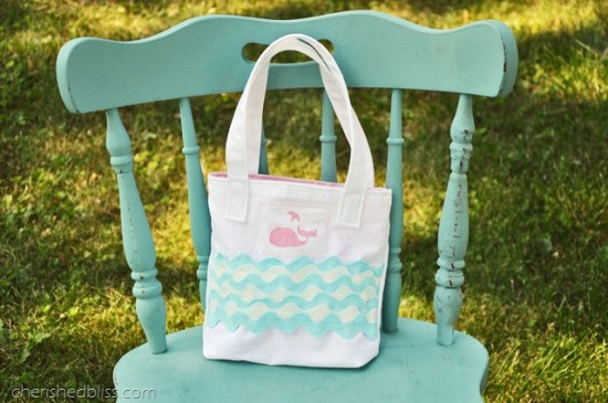 Cherished-Bliss-Whale-Tote-Tutorial