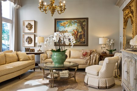 the stunning beth claybourn interiors victoria magazine