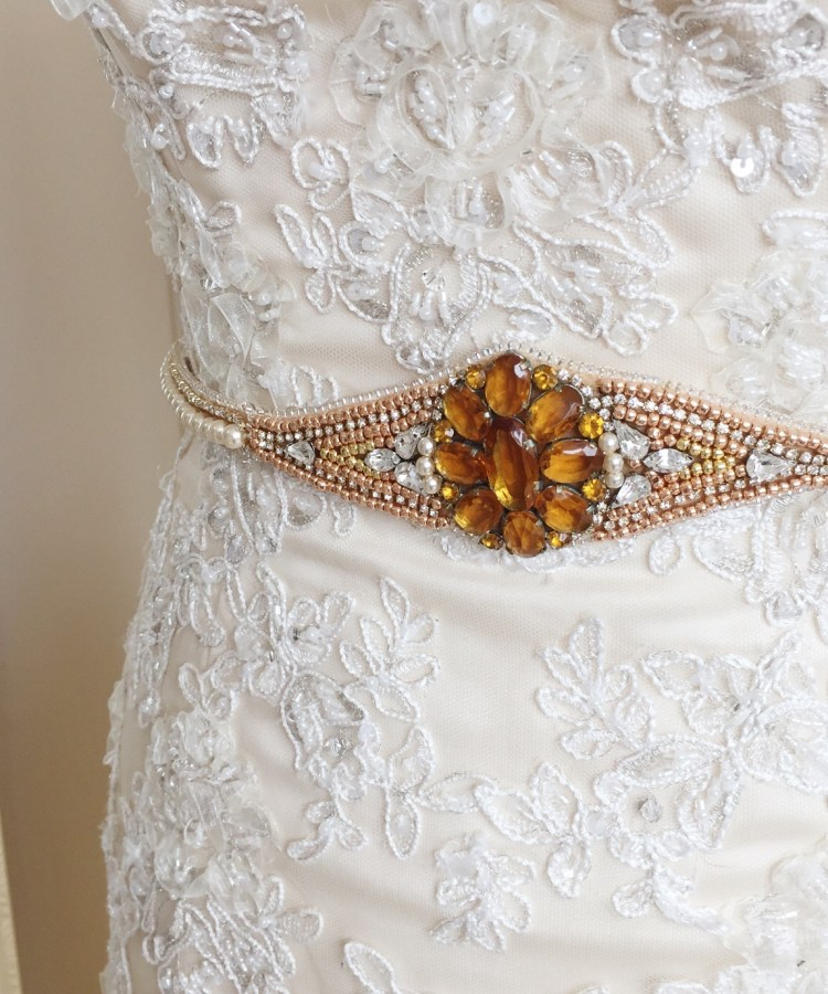 Victoria-Millesime-Custom-Gold-Bridal-Belt