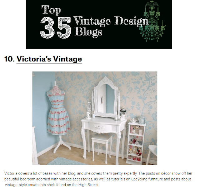 http://www.industville.co.uk/blogs/news/53619909-top-35-vintage-design-blogs-you-should-be-reading#comments