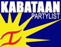 Kabataan Party