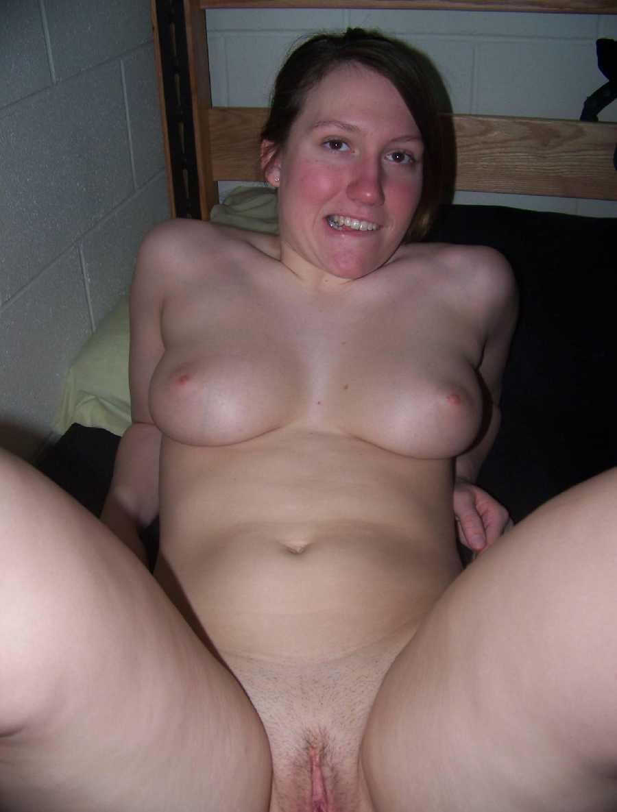 family guy bonnie hot nude