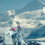 RetroMountain___Ice_Climbers___by_RETROnoob
