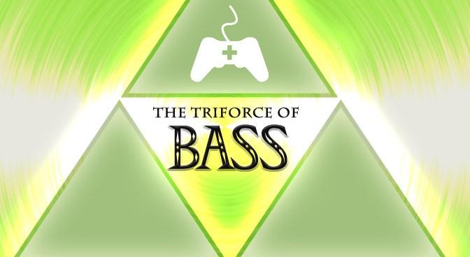 The-Triforce-of-Bass-Green-blog