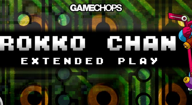 rokko-chan-extended-play-blog