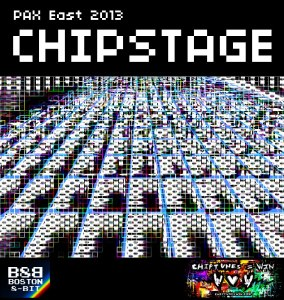 chipstage-banner