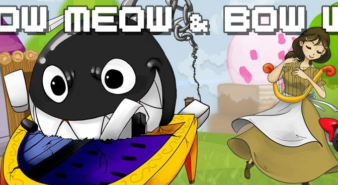 blog-meowmeow-and-bowwow-cover