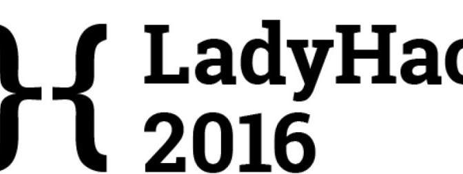 Ladyhacks2016
