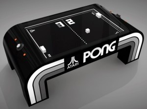Awesome-Pong-Tabletop-Game-1
