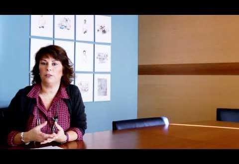 Píldoras Ibermática Servicios de BPO