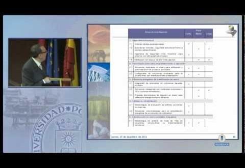 Jornada A0+I Acciona Construcción 80 puentes modulares en Gabón CT Construcción PLATEA [3 13]