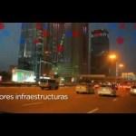 Video corporativo de Comsa Emte