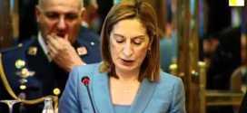 España aboga por un marco legal que facilite el desarrollo de infraestructuras