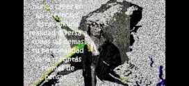 Mi rosa negra lyrics CMR