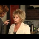 Eastenders The Vic Fire Aftermath 10 9 10 FULL EPISODE Part 2