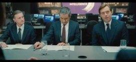 Johnny English 2 Jetzt erst Recht Trailer in Deutsch [HD]